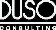 DUSO-Cons-grey